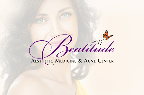 Beatitude Aesthetic Medicine & Acne Center