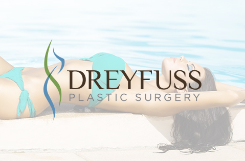 Dreyfuss Plastic Surgery