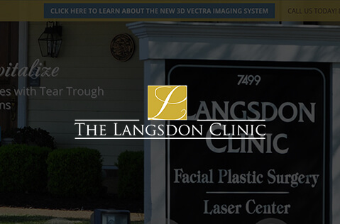 The Langsdon Clinic