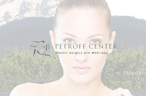 The Petroff Center