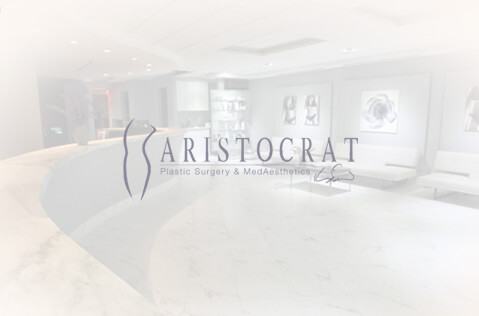 Aristocrat Plastic Surgery
