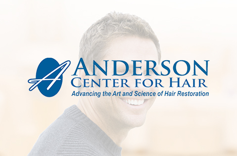 Anderson Center for Hair