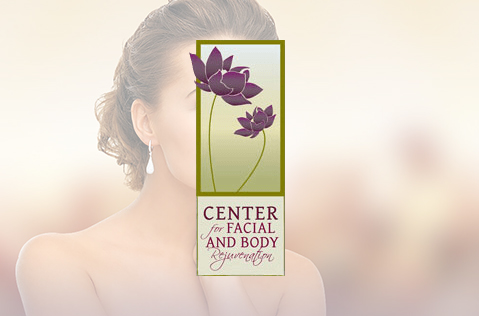 Center for Facial and Body Rejuvenation