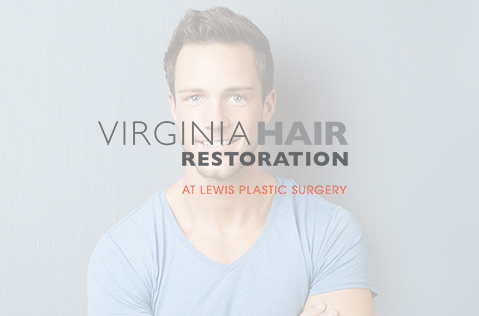 Virginia Hair Restoration