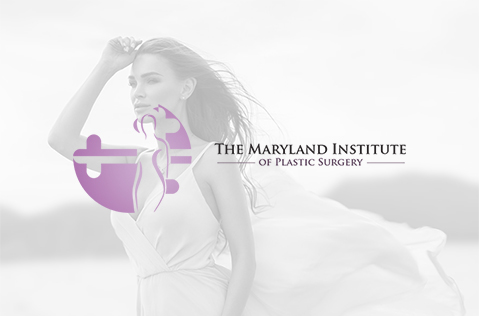 The Maryland Institute of Plastic Surgery