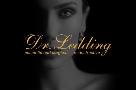 Dr. Ledding