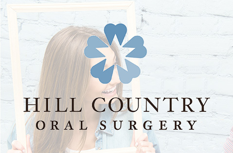 Hill Country Oral Surgery